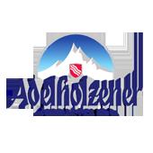 Logo Adelholzener